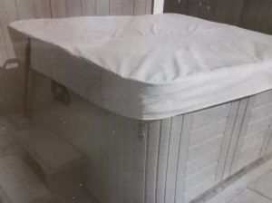 HOT-TUB-COVER