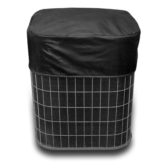 Outdoor Custom Air Conditioner Top Cover Mold Mildew