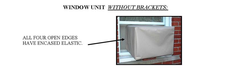 window-unit-without-brackets
