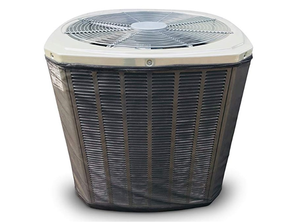 payne air conditioner age by serial number